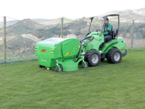lawn-collector-1500-3